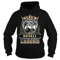 I Love DUVALL,DUVALLYear, DUVALLBirthday, DUVALLHoodie, DUVALLName, DUVALLHoodies Shirts & Tees