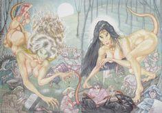Princess Zelda, Artwork, Painting, Fictional Characters, Work Of Art, Auguste Rodin Artwork, Painting Art, Artworks, Paintings