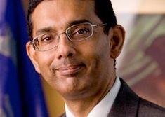 Senators call FBI on carpet over D'Souza charges