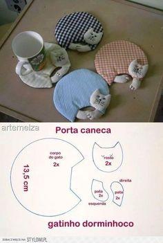 stylowi.pl bogrocka1 470002 kuchennedomowe strona 1