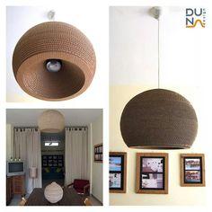 NEBULA chandelier Google Home, Chandelier, Ceiling Lights, Collection, Design, Home Decor, Candelabra, Decoration Home, Room Decor
