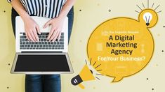 Have you been suggested to do digital marketing for your business? Then you must search for a reputed digital marketing agency in Kolkata. But if you are wondering why at all you need to explore. Seo Company, Kolkata, Digital Marketing, Explore, Search, Business, Pretty, Searching, Store