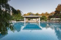 Fit for a billionaire: Home dubbed one of Australia's best at $50m+