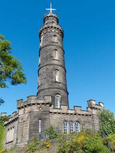 Indo à #Londres e também gostaria de conhecer #Edimburgo? Visite nosso site e realize esse sonho. #viatorpt