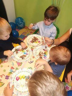 Olcsi 3 éves lett! Boldog Születésnapot! | Cseperedő Palánták Családi Napközi Nyíregyháza Children, Young Children, Boys, Kids, Child, Kids Part, Kid, Babies