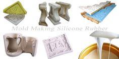 RTV silicone rubber factory,RTV silicone rubber,RTV silicone,RTV silicone rubber factory,Produc Rtv Silicone, Silicone Rubber, New Details, Mold Making