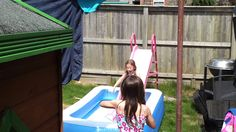 Sophie and Lily having great fun with their makeshift waterside. Family Video, Lily, Park, Youtube, Fun, Videos, Orchids, Parks, Lilies