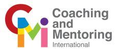 Professional Coach Training and Development – Transcend International