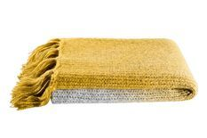 Chartreause rug by Kas at Trade Me