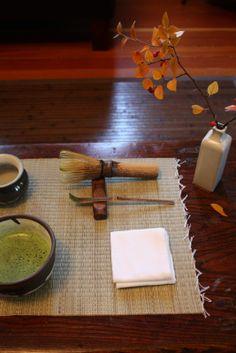 matcha Matcha Tea Set, Matcha Green Tea, Japanese Matcha Tea, Fairy Food, Japanese Tea Ceremony, Tea Bowls, Nihon, Coffee Love, Camellia