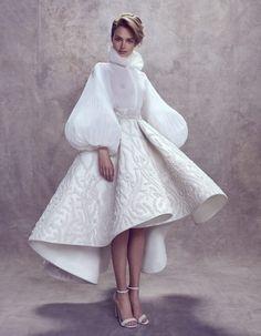 Wedding Dress Trends, Wedding Dresses, Mein Portfolio, Ashi Studio, Birthday Outfit For Women, Arab Fashion, Bride Gowns, Indian Designer Outfits, Bridal Fashion Week