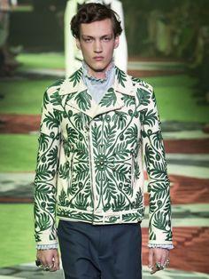 Gucci spring2017