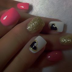 Nails by Joann