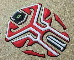nuevo tanque de motocicleta de goma moto 3d pad protector kawasaki ninja er6n etc - Categoria: Avisos Clasificados Gratis  Estado del Producto: Nuevo Nuevo Tanque de Motocicleta De Goma Moto 3D Pad Protector Kawasaki Ninja ER6N etc. Valor: GBP 14,99Ver Producto