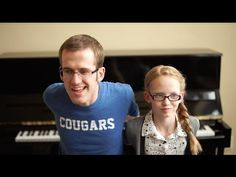 This Medley is darling! If your kids love frozen, they will watch this over and over again!