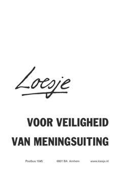 Loesje vrijheid meningsuiting big-NL0206_1.jpg (354×500)