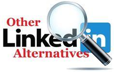 other LinkedIn alternatives