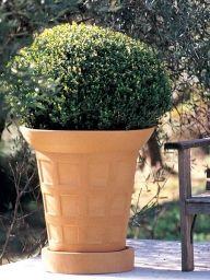 1000 id es sur le th me poterie ravel sur pinterest terrasse jardin contemporain et plantes. Black Bedroom Furniture Sets. Home Design Ideas