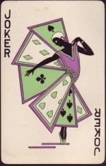 http://www.dxpo-playingcards.com/jokers/jworld03.htm