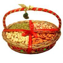 Buy diwali Dry fruits online only at Rediff Shopping