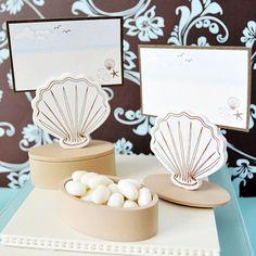 seashell-favor-box-place-card-holders.jpg (500×500)