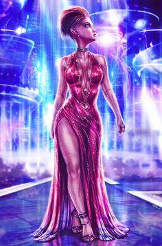 Artemis, Ready Player One Artemis, Ready Player One Art3mis, Ready Player One Characters, Geek Culture, Pop Culture, Olivia Cooke, Design Visual, Player 1, Film Serie