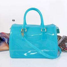 i love this fresh bag by furla. Furla Candy Bag, Candy Bags, Kate Spade, Purses, Clutches, Mary, Fresh, Google Search, Handbags