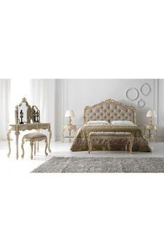 italian luxury sofa brands sure fit stretch pique t cushion two piece slipcover 20 best furniture images muebles ideas de art 2478