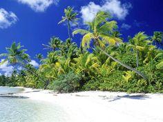 Ilhas Salomão um destino para desfrutar - Bilhete de Viagem