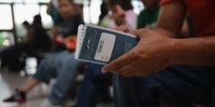 The border isn't along the border alone, it's everywhere in America. It lives along the frayed lines of battered nerves, those of American-born citizens who fear their parents' deportation could come at any time (in many cases, grandparents of now se...