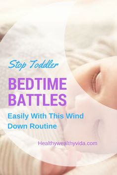 Toddler Sleep Wind Down Routine Step Parenting, Parenting Classes, Parenting Books, Parenting Teens, Toddler Bedtime, Toddler Potty Training, Toddler Schedule, Peaceful Parenting, Bedtime Routine