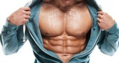 How to get six pack abs fast at home without exercise