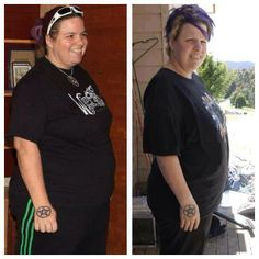 Angie Suitters  See full article at https://www.facebook.com/TakinItOffAndGettingHealthy  #diet #loseweight #health #healthy #weightloss #fitness #motivation #skinnyfiber