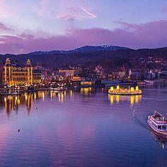 Veldener Advent Klagenfurt, Advent, Skiing, River, Outdoor, Ski, Outdoors, Outdoor Games, The Great Outdoors