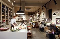 deli shop ideas on pinterest deli shop butcher shop and