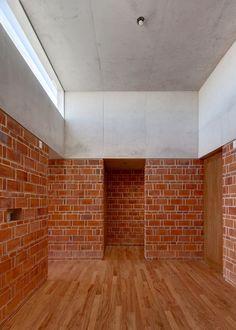 Casa EM,© Rafael Gamo