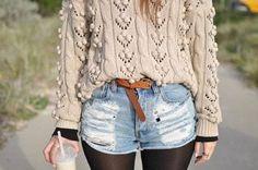Inspirations Decalz - Patricia Varela #belt  #xmas -  #amazing -  #stockings,  pretty