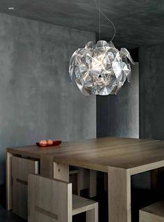 Luceplan Luceplan Hope design hanglamp