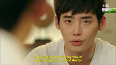 My obsession at the moment Uri park hoonniee! Doctor Strange Drama, Hard To Concentrate, Doctor Stranger, Away From Her, Good Doctor, Lee Jong Suk, Actor Model, My Way, Korean Actors