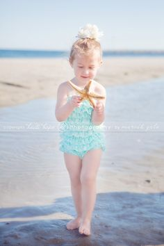 © Heidi Hope Photography #photographer #photography #portrait #baby #beach #family