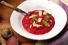 Risotto, Joko, Healthy Recipes, Healthy Food, Meat, Ethnic Recipes, Healthy Foods, Healthy Eating Recipes, Healthy Eating