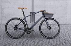Canyon-Urban-Concept-Bike-4