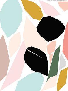 Modern Gems | by ashleyg
