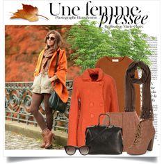 Boots walking../lovely pepa /fall fashion