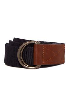ba6a4505461414 Die 17 besten Bilder von Ledergürtel | Jewelry, Men's belts und Anklets