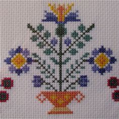 25 pieces of funny cross stitch that will leave you laughing and prove that this isn't your grandmother's needlework. Tiny Cross Stitch, Cross Stitch Designs, Cross Stitch Embroidery, Cross Stitch Patterns, Cross Stitches, Palestinian Embroidery, Crochet Potholders, Viking Symbols, Art N Craft
