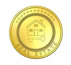 Investire in immobili nella maggioranza dei casi non conviene