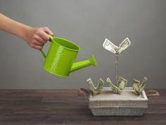 Para #emprender visita www.lanzados.org la web para colectar fondos para tu proyecto en 3 pasos #diseño #ideas #emprendedores #frases #motivación #dinero #crowdfunding