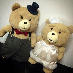 まさしさんの七五三の服着せたらいい感じ!笑(^O^)#ウェルカムドール#手作り#DIY#handmade#ted#wedding