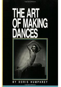 Top 10 Books for the Dance Teacher's Library